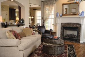 Real Estate Staging, Carlisle Harrisburg PA