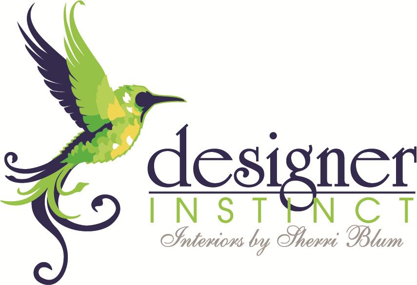 Sherri Blum's Designer Instinct. Home Stager and Interior Designer in PA