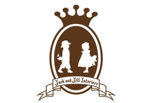 Jack and Jill Interiors by Sherri Blum, Celebrity Nursery Designer